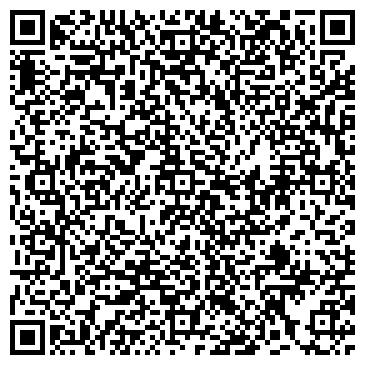 QR-код с контактной информацией организации Агронефтесервис, ЗАО
