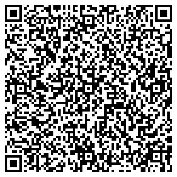 QR-код с контактной информацией организации Сич, СФХ
