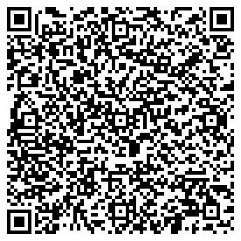 QR-код с контактной информацией организации Кобилко, ЧП