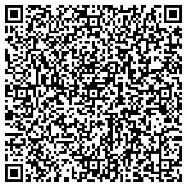 """QR-код с контактной информацией организации ООО НПФ """"Адгезив"""""""