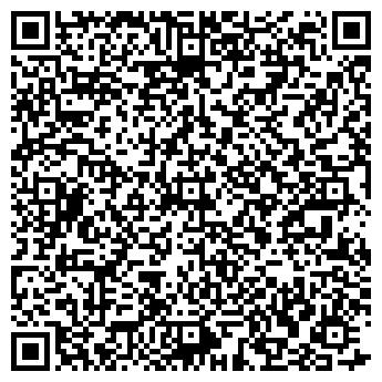 QR-код с контактной информацией организации Чернецкий, ЧП