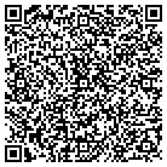 QR-код с контактной информацией организации Гудфудс, ООО (Goodfoods)
