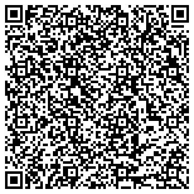 QR-код с контактной информацией организации Агрофирма им. Потриваева, ЧСП