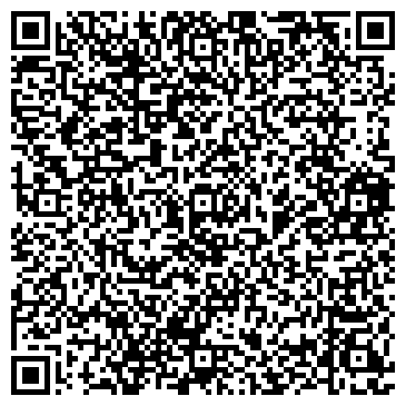 QR-код с контактной информацией организации Улянивське, ООО
