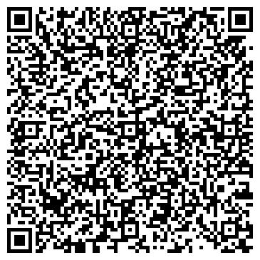 QR-код с контактной информацией организации Хотивлянский, СПК