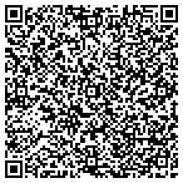QR-код с контактной информацией организации Прайд юг, ЧП