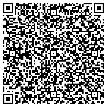 QR-код с контактной информацией организации УкрНДИПВТ им. Л.Погорилого,ООО