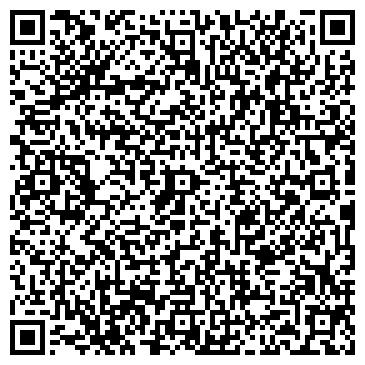 QR-код с контактной информацией организации Правда, ОДО