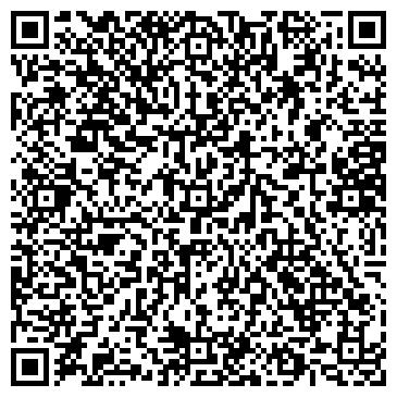 QR-код с контактной информацией организации Агропартнер, ООО