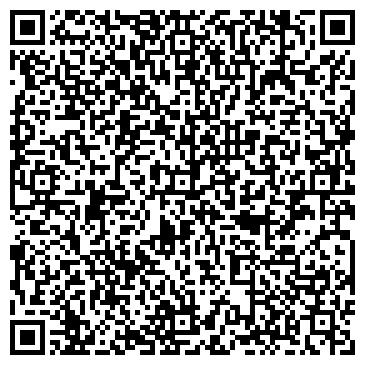 QR-код с контактной информацией организации Укрзернопром, ЗАО