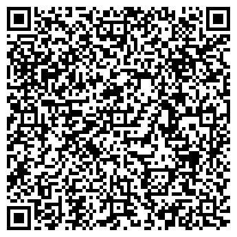 QR-код с контактной информацией организации Зернооптпостач, ООО