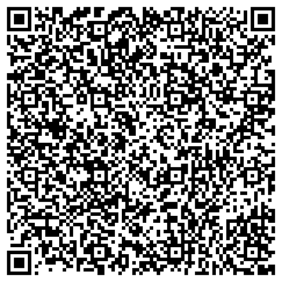 QR-код с контактной информацией организации Полесский аграрно резервный фонд, ООО