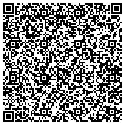 QR-код с контактной информацией организации Крестьянский Союз Частных паев Сергеевка, ООО