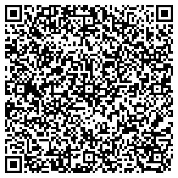 QR-код с контактной информацией организации Елизиум-Агро, ЧП