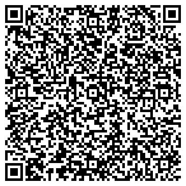 QR-код с контактной информацией организации Маяк, ЧП