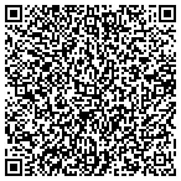 QR-код с контактной информацией организации Камышанское, ЧСП