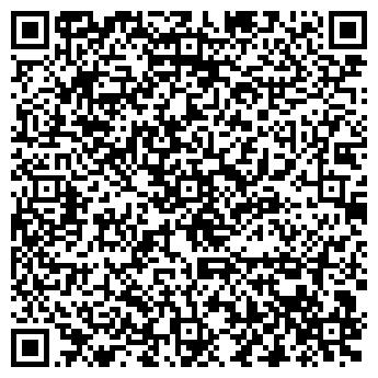 QR-код с контактной информацией организации Тайяна, ЧП
