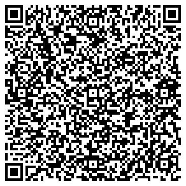 QR-код с контактной информацией организации Москаленко, КФХ