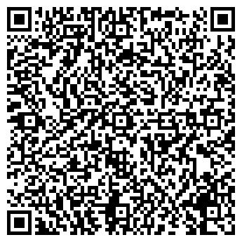 QR-код с контактной информацией организации Южный, ОАО