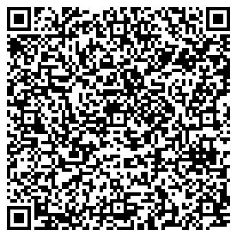 QR-код с контактной информацией организации Зерно - злато, ООО