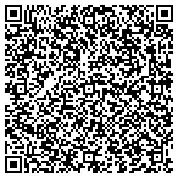 QR-код с контактной информацией организации Агроснаб, компания