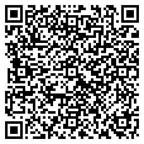 QR-код с контактной информацией организации ДЭС, ООО