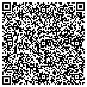 QR-код с контактной информацией организации Цисельский, ЧП