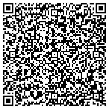 QR-код с контактной информацией организации Большевик, ООО