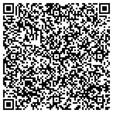 QR-код с контактной информацией организации Минагро, ООО