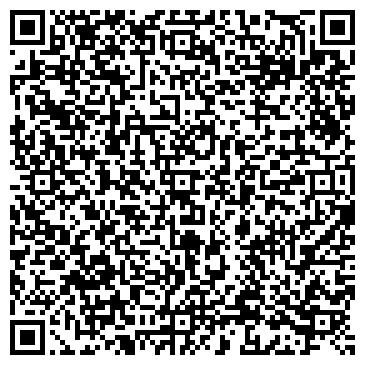 QR-код с контактной информацией организации Племзавод Василевка, ОАО