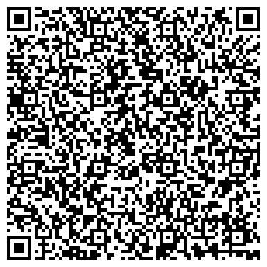 QR-код с контактной информацией организации Агросервис, ООО (Ассоциация Фермеров)