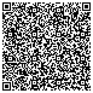 QR-код с контактной информацией организации Довира (АПК Ситковецкий), ООО
