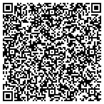 QR-код с контактной информацией организации Донецкий АПК, ООО