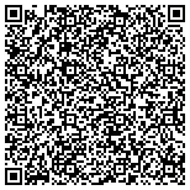 QR-код с контактной информацией организации ЮМА, производственное МП, СПД
