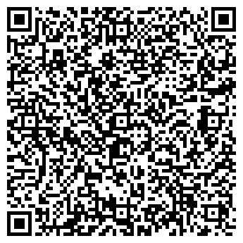 QR-код с контактной информацией организации 777, ООО