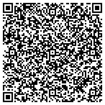QR-код с контактной информацией организации Хлеб Инвестсбуд, ООО