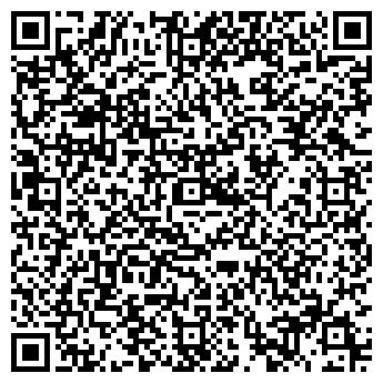 QR-код с контактной информацией организации Зерноопттрейд, ООО