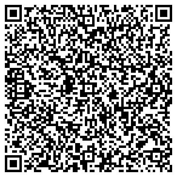 QR-код с контактной информацией организации Зерновое общество, ООО