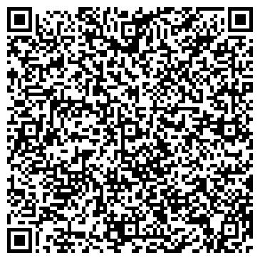QR-код с контактной информацией организации Зерно Оил Трейд, ООО