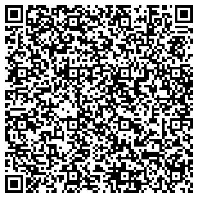 QR-код с контактной информацией организации Агроснабтрейдинг, ООО Агрофирма