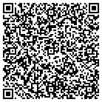 QR-код с контактной информацией организации Мариненко, СПД
