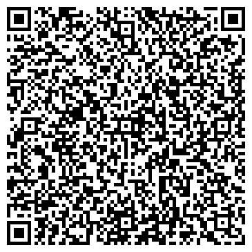 QR-код с контактной информацией организации Союз Аграрий, СПД
