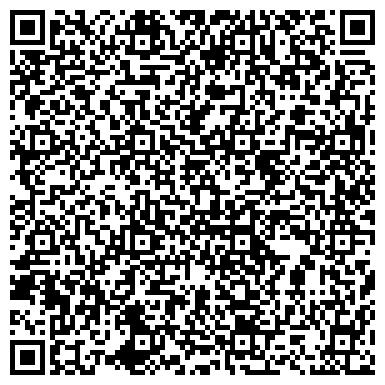 QR-код с контактной информацией организации НПП Украгрокомплекс , ООО
