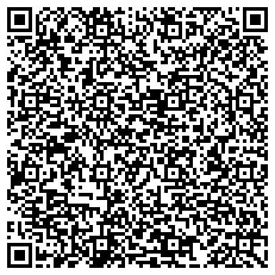 QR-код с контактной информацией организации Рогожаны, ЧП