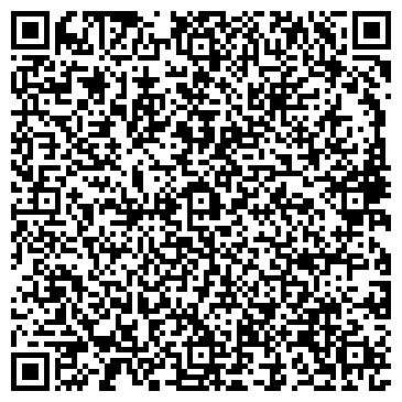 QR-код с контактной информацией организации Молодоження, ЧП