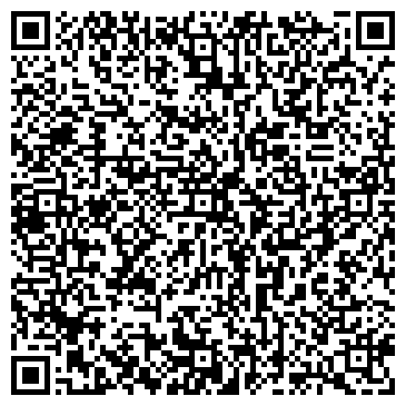 QR-код с контактной информацией организации Интерэкспорт, ООО