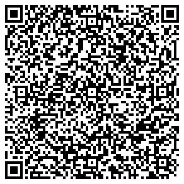 QR-код с контактной информацией организации Надзбручье ПТО, ОАО