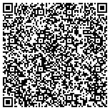 QR-код с контактной информацией организации Сан и Сан Мариуполь ЛТД, ООО