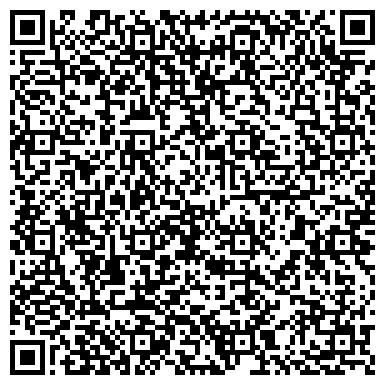 QR-код с контактной информацией организации Брокерская компания АСТС Ltd., ООО