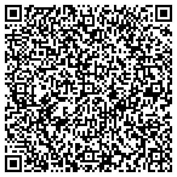 QR-код с контактной информацией организации Гранит, ЧСП